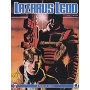 Lazarus-Ledd---0