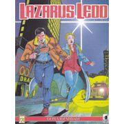 Lazarus-Ledd---1