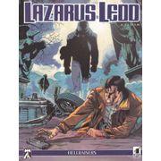 Lazarus-Ledd---2