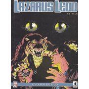 Lazarus-Ledd---5