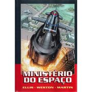 Ministerio-do-Espaco