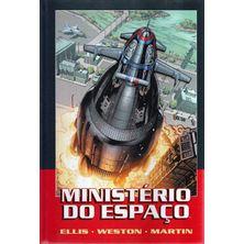 Ministerio-do-Espaco
