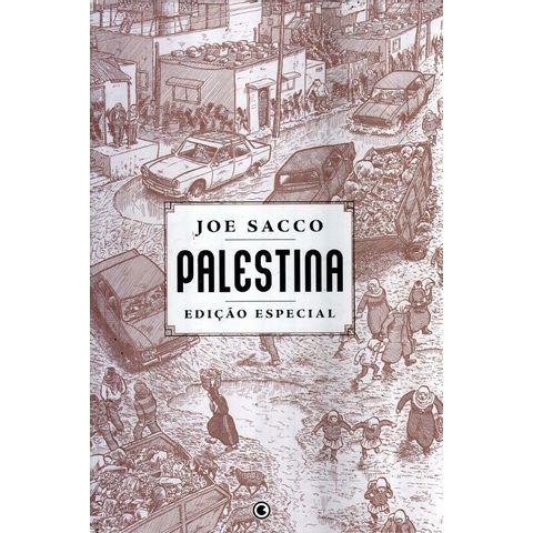 Palestina---Edicao-Especial