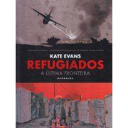 Refugiados---A-Ultima-Fronteira