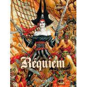 Requiem---Volume---2---O-Baile-dos-Vampiros