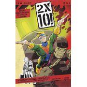 2x10---Edicao-Comemorativa-10-Anos-de-Carreira--