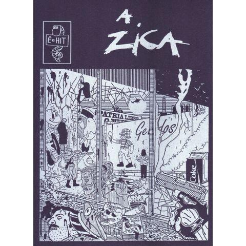 A-Zica---5---Vermes-Astronautas-e-America-Latina
