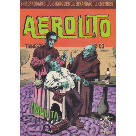 Aerolito---2