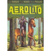 Aerolito---3