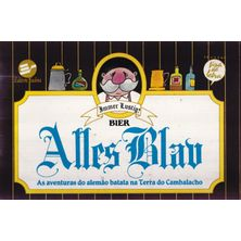 Alles-Blau---As-Aventuras-do-Alemao-Batata-na-Terra-do-Cambalacho