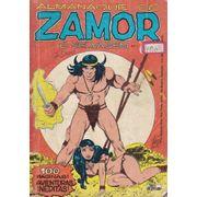 Almanaque-do-Zamor-o-Selvagem---1