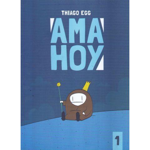 Amahoy---1