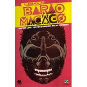 Ameaca-do-Barao-Macaco