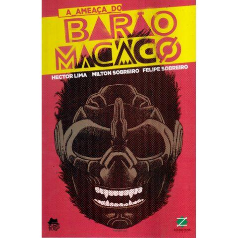 Ameaca-do-Barao-Macaco