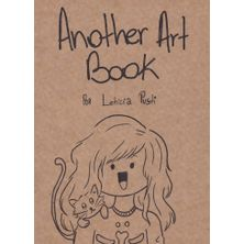 Another-Art-Book