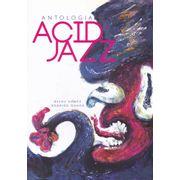 Antologia-Acid-Jazz