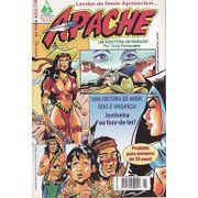 Apache---1