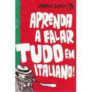 Aprenda-a-Falar-Tudo-em-Italiano-