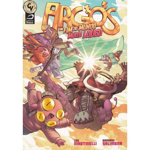 Argos---Um-Fim-do-Mundo-Muito-Louco