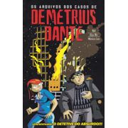 Arquivos-dos-Casos-de-Demetrius-Dante---1