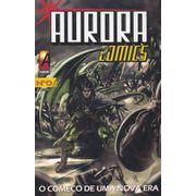 Aurora-Comics---0