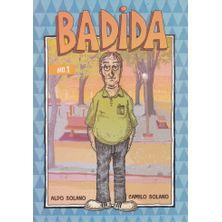 Badida---1