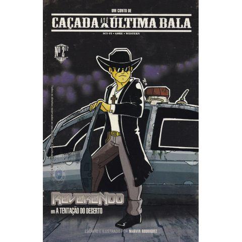Cacada-Ate-a-Ultima-Bala---2.5---Reverendo-em-A-Tentacao-do-Deserto