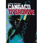 Cangaco-Overdrive