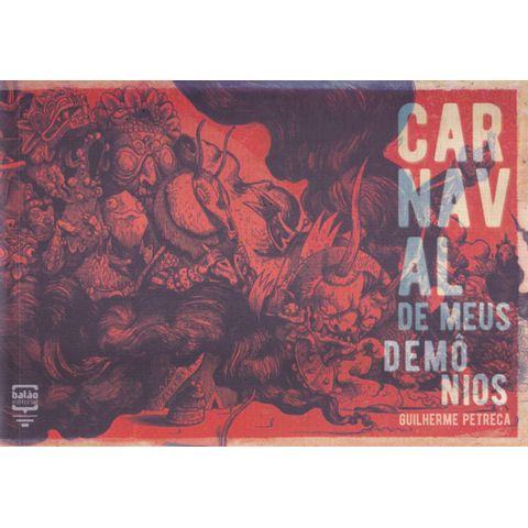 Carnaval-de-Meus-Demonios