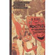 Clube-dos-Monstros-dos-Bairros-Distantes