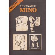 Colecao-Humor-do-Pasquim---Volume-2---Almanaque-Mino