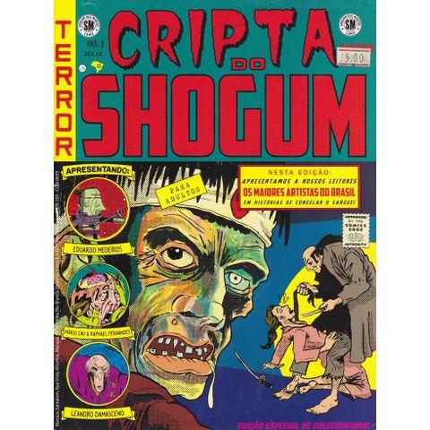 Cripta-do-Shogum---1