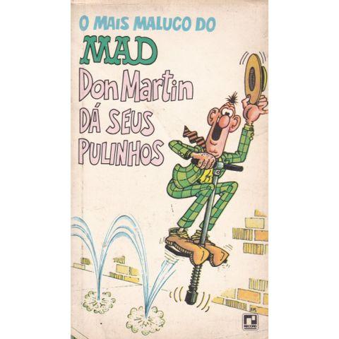 Don-Martin-Da-Seus-Pulinhos