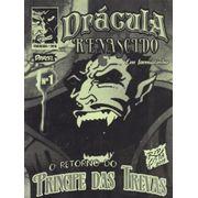 Dracula---Renascido---1