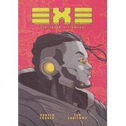 EXE---Esplendor-x-Efemero