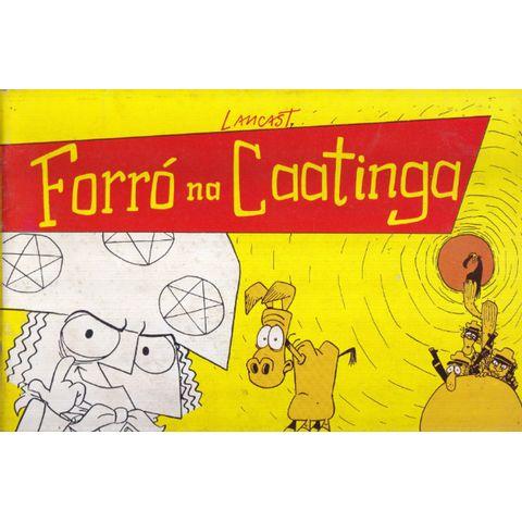 Forro-na-Caatinga---1