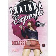 Fratura-Exposta---01