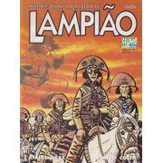 Graphic-Brazil---1---Mulher-Diaba-no-Rastro-de-Lampiao