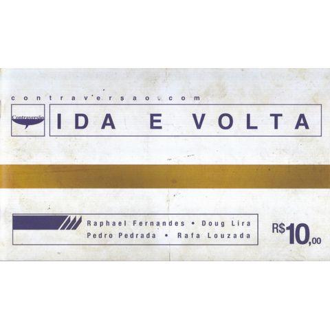 Ida-e-Volta