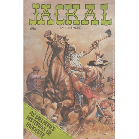 Jackal---1