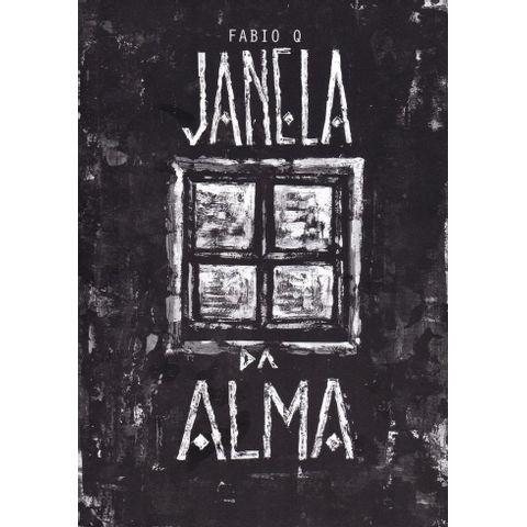 Janela-da-Alma-