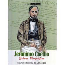 Jeronimo-Coelho---Esboco-Biografico
