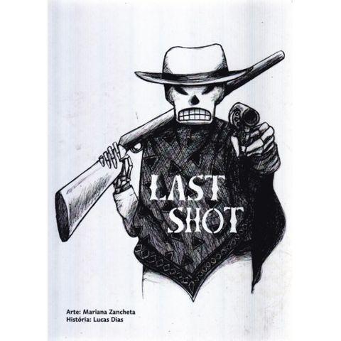 Last-Shot