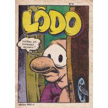 Lodo---06