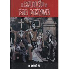 Maldicao-de-Boa-Fortuna