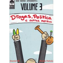 Max-Reebo-Apresenta---Volume---3---Drogas-Politica-e-Outras-Merdas
