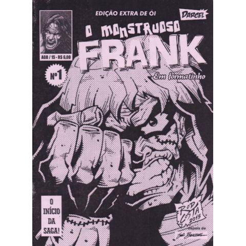 Monstruoso-Frank---1