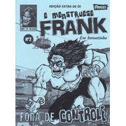 Monstruoso-Frank---2