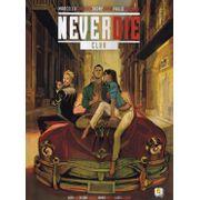 Never-Die-Club---Edicao-Encadernada---1---O-Anti-Buda-de-Havana