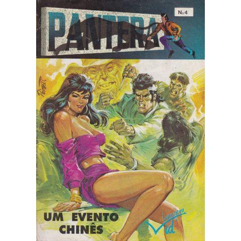 Pantera---04